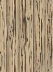 F900 ST9 - Artwood Svetli