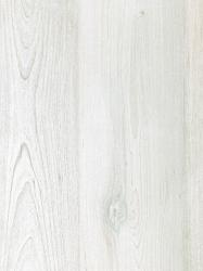 H3060 ST22 - Nordijsko Belo Drvo
