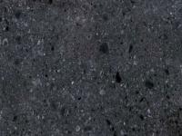 831-FS48-Tamni-Bazalt 38mm