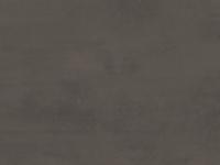K201-RS-Tamno-Sivi-Beton-38mm