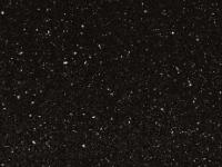 K218-GG-Crna-Andromeda-38mm