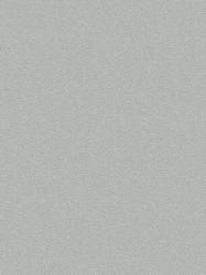 304 FS02 - ALUMINIJUM