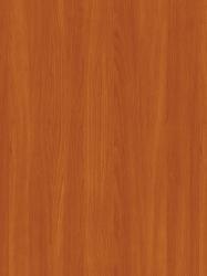 403 FS24 - Tamna Kalifonijska Trešnja