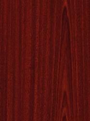 428 FS24 - Crveni Mahagoni