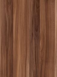 551 FS15 - Tamna Šljiva
