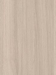 582 FS22 - Rečni Hrast