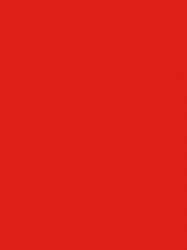 M207 FS70 - Čili Crvena