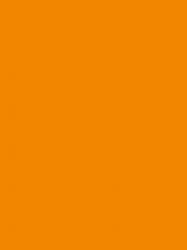 M215 FS70- Narandžasta