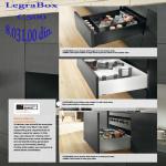 legrabox 3