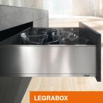 legrabox 4