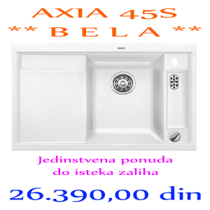 axia-45s-bela