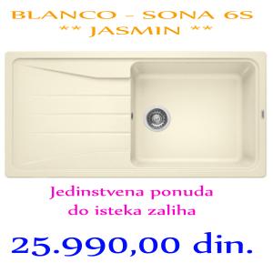 sona-6s-jasmin