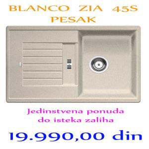 zia-45s-pesak