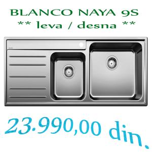 naya-9s