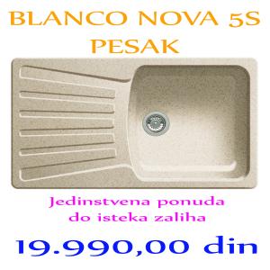 nova-5s-pesak