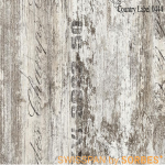 0444 WL  Country Label