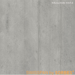 0434 SG  Monolith