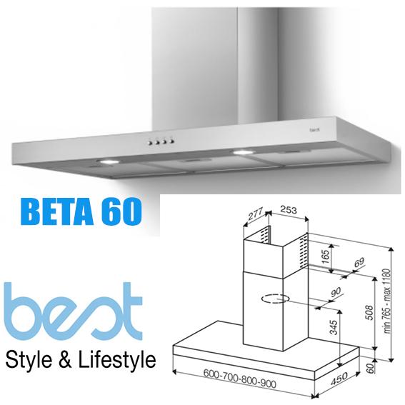 BETA 60