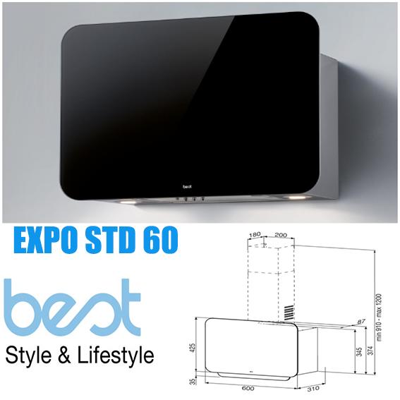 EXPO STD 60