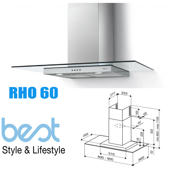 RHO 60