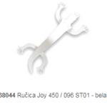 JOY 450 ST01