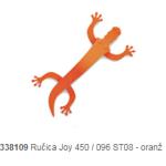 JOY 450 ST08