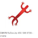 JOY 450 ST09