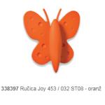 JOY 453 ST08
