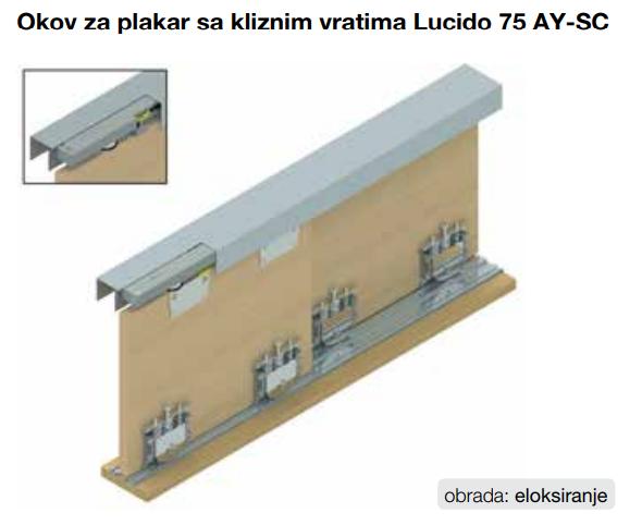 LC 75