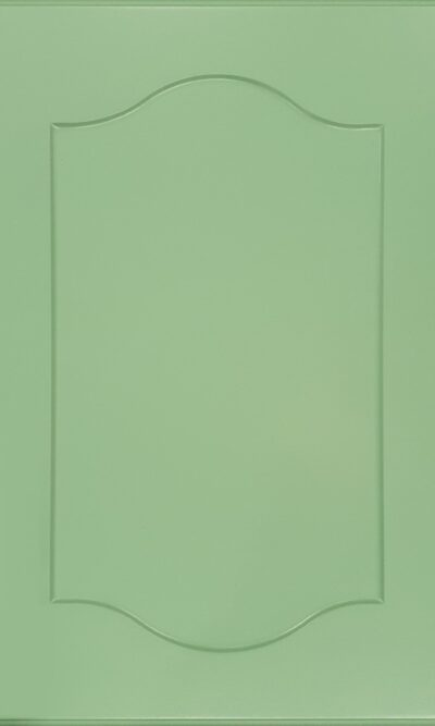 UF02-2