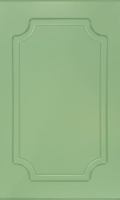 f05-2