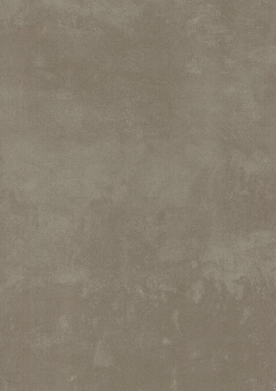 0026 GA Prado Alu Grey