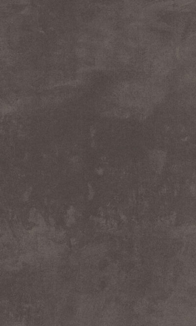 0027 GA Prado Agate Grey