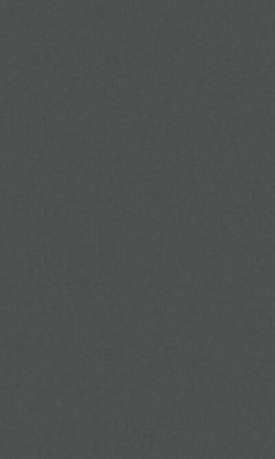 2166 PE Basalt