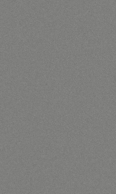 2171 PE Agate Grey