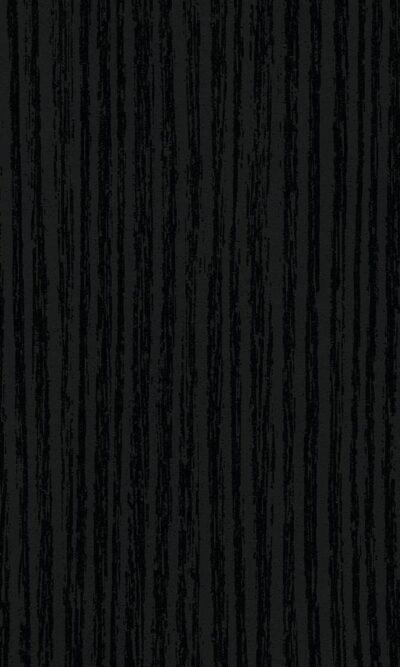 2190 AT Black